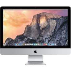 "Apple IMac 21,5"". Originalpris: 9990. Retina skærm i perfekt stand"