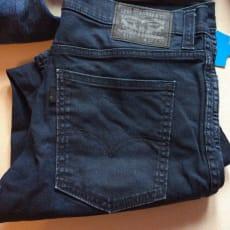 Jeans til mænd