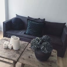 Sofa TrineK home