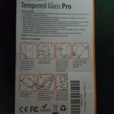 Skærmbeskyttelse, t. iPhone, 7 Plus, Perfekt, Hejsa jeg s...