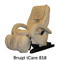 Massage stol sælges