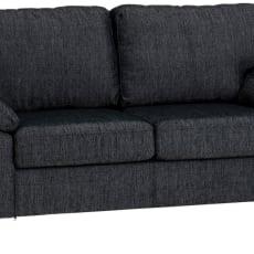 Sofa personers + Lænestol