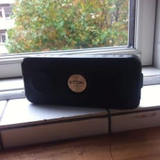TDK Wireless Speaker a26