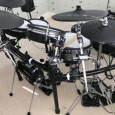 Roland TD-50KV elektronisk trommesæt