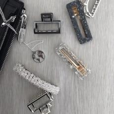 !!Forskellige smykker til billig pris!!