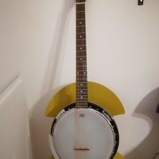 Flot Banjo