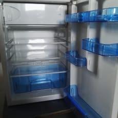Lille Køleskab