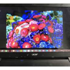 Acer Aspire E 15, Intel(R) Celeron(R) PU N2940