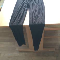 Forskellige bukser