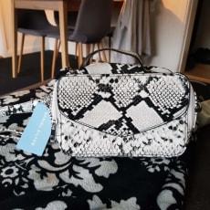 Nye mode tasker