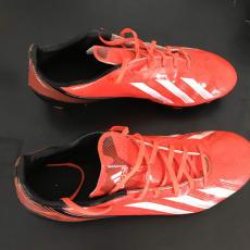 Fodboldstøvler - Mænd - Adidas F10