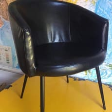 Stole/spisebordsstole