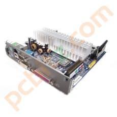 bundkort, VT6048-8000EG-L