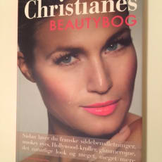 Christianes beautybog