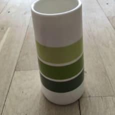 AIDA Scala vase