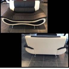 Sofa helt ny