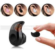 Bluetooth headset  Stealth 530
