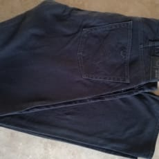 Armani jeans herre