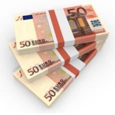 Lånetilbud fra 3000 €