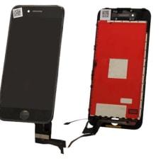 Iphone Skærm, OEM kvalitet