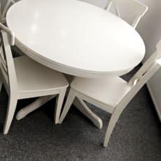Spisebordsæt