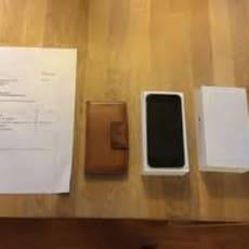 iphone 6s sort