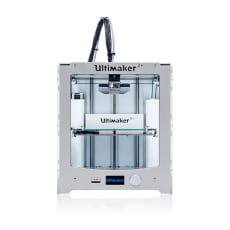 Ultimaker 2 [ 3d printer ]