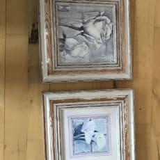 Billeder sælges