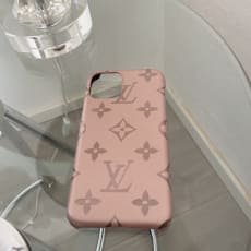 Louis vuitton cover til iphone 11 pro