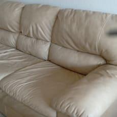 Sofagruppe 3+2