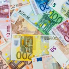 Penge lån tilbud