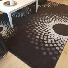 Tyrkisk tæppe
