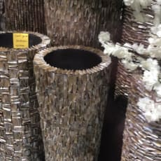 Store krukker/Vaser inde/ude
