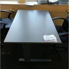 Hæve sænke borde sælges
