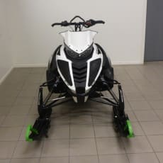 2014 Arctic-Cat XF 7000