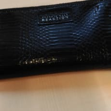 Kenneth Cole clutch