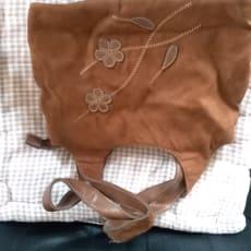 Tasker til salg