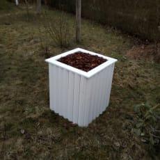 Plantekasse fra Nordisk Højbed