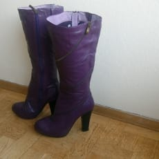 Flotte støvler
