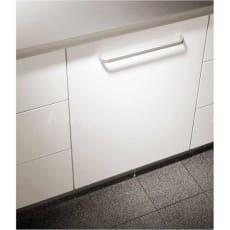 Indbygget opvaskemaskine fra AEG