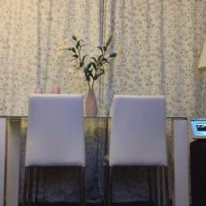 Spisebord sæt