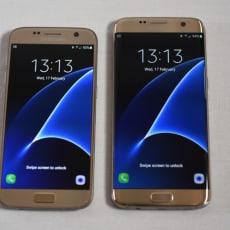 samsung galaxy s7.samsung galaxy s7 edsh