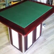 Spillebord/spisebord