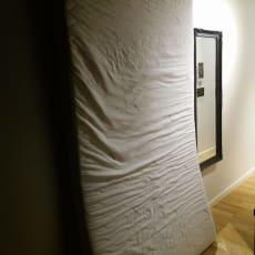 Lækker madras fra Jysk, 120x200