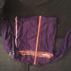 Hummel trøje til salg