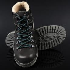 Samsøe Boots