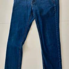 Marc Lauge str. 38 jeans