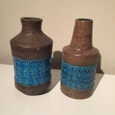 Bitossi vaser