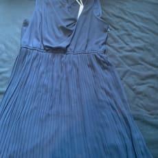 super fin kjole