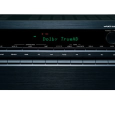 Onkyo TX-NR535 Surround reciever